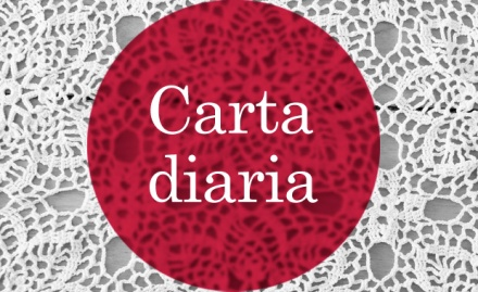 destacado_cartadiaria_2015