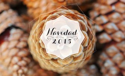 destacado navidad_2015