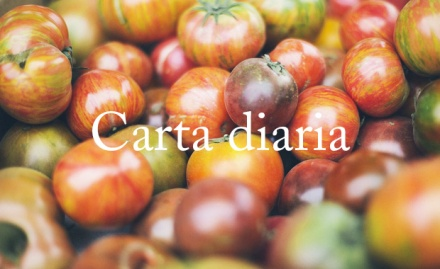 destacado_cartadiaria